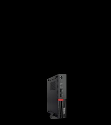 desktop-tiny.png