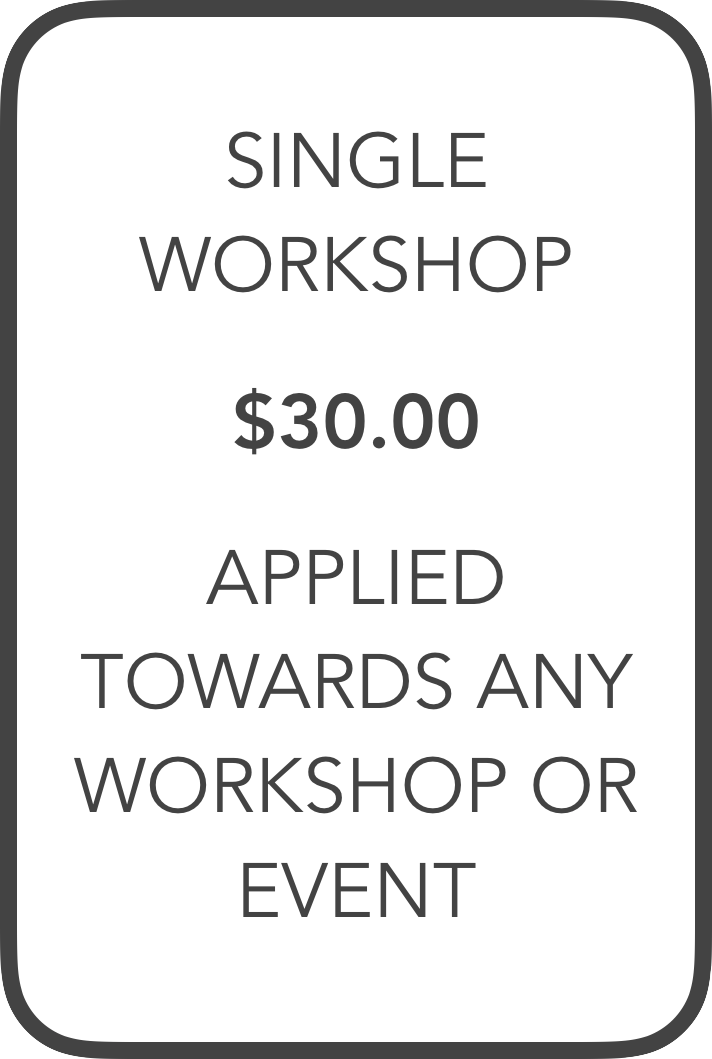 Single Workshop Icon.png