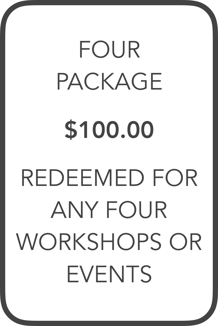 Four Workshop Icon.png