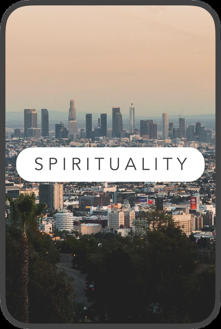 Spirituality Icon.png