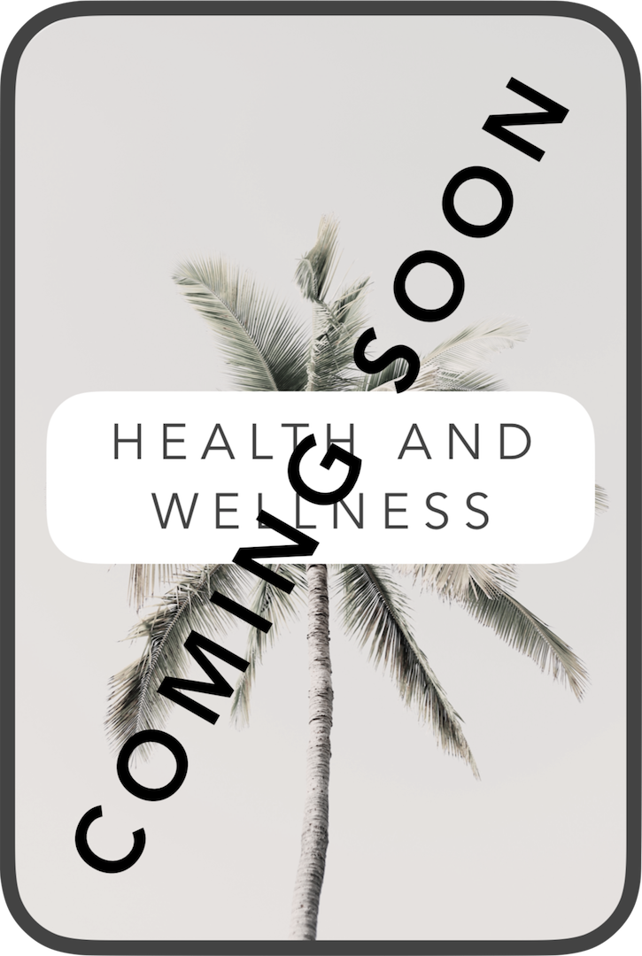 Health and Wellness Grayed Icon.png
