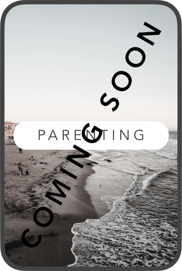 Parenting Grayed Icon.png