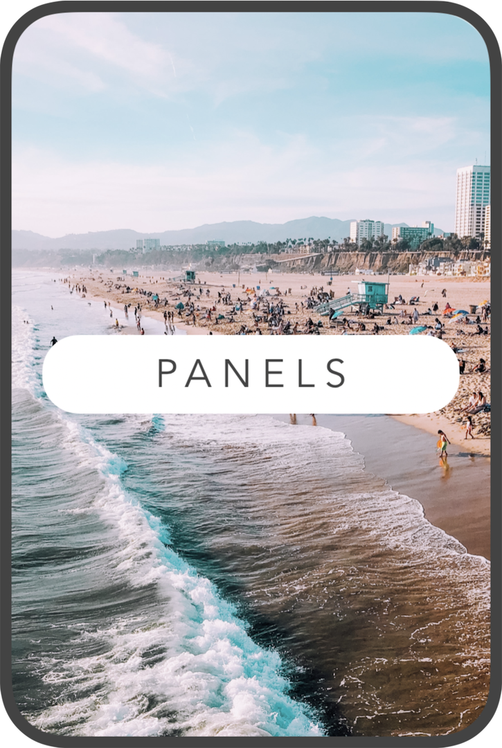 Panels Icon.png