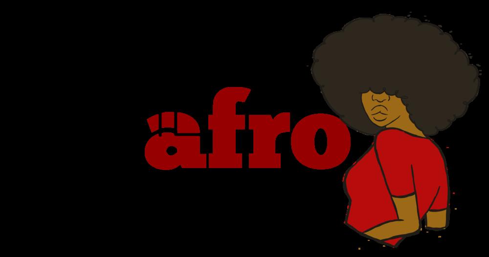 AfroBang_Banner.png