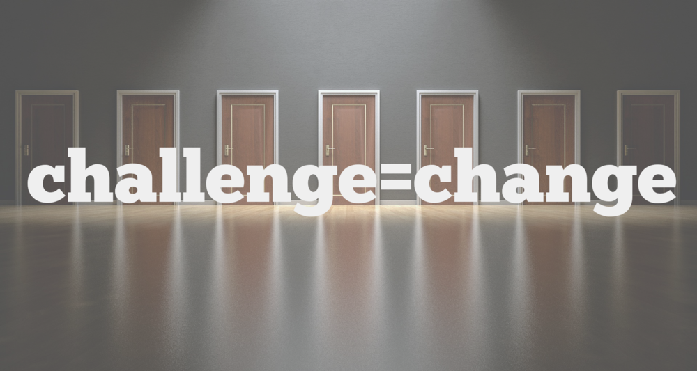 challengechange.png