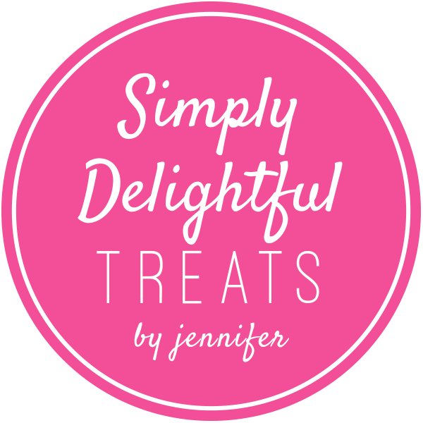 Simply Delightful Treats
