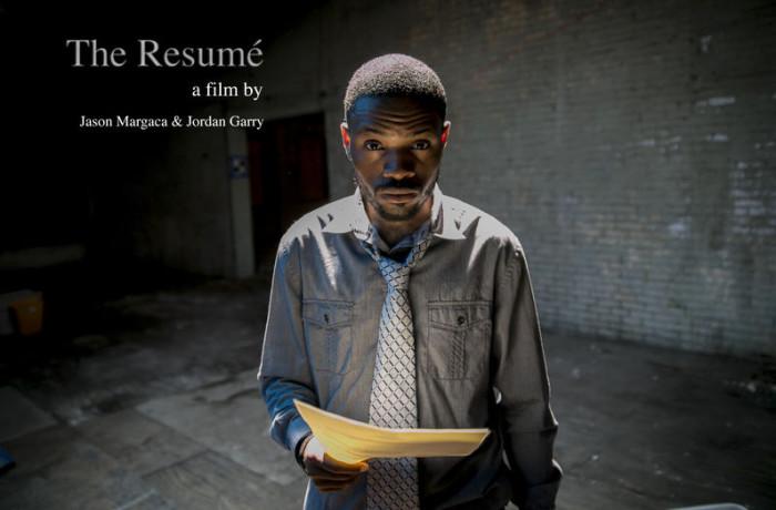 The Résume - 700x460.jpg