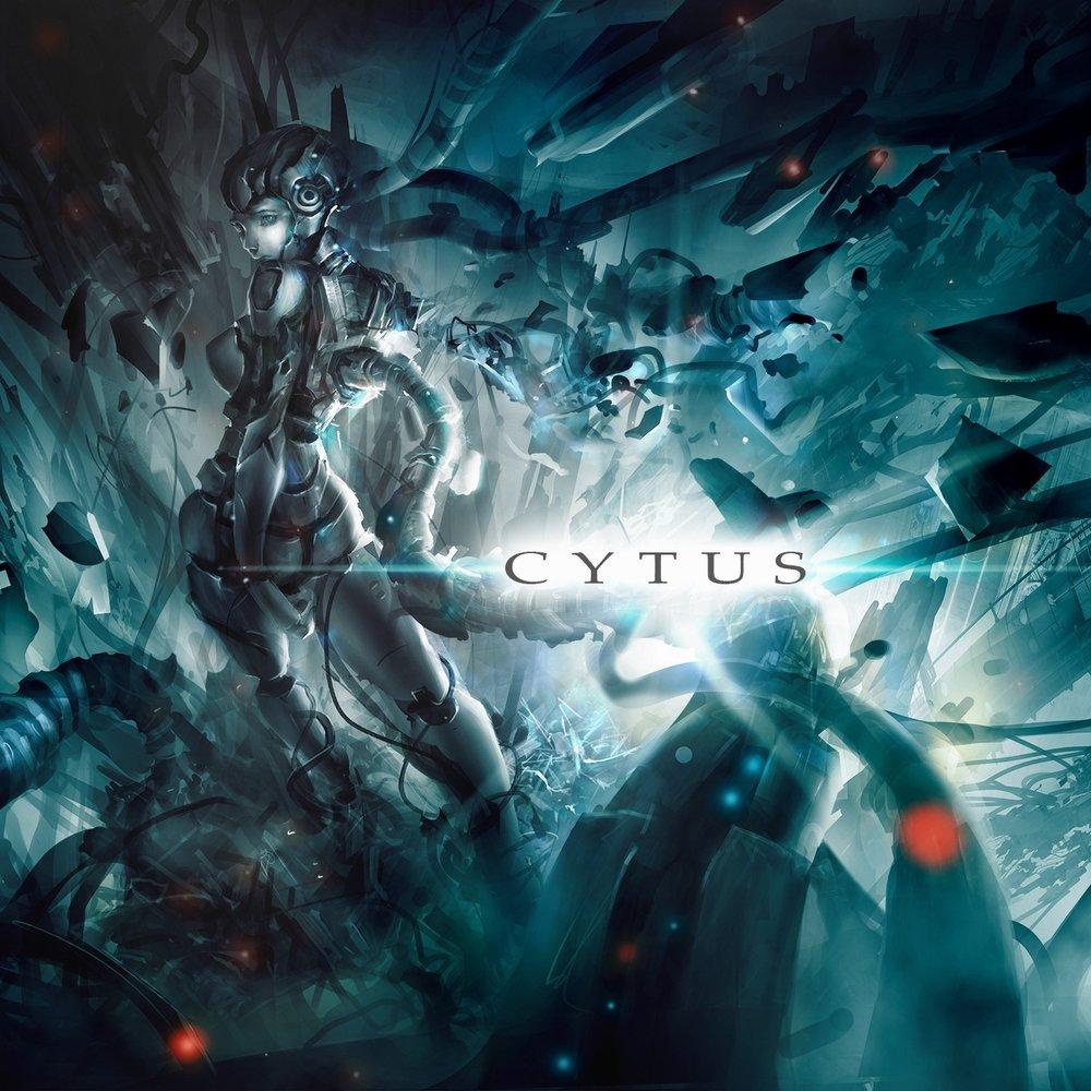 Cytus Timeline