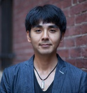 Shota Nakama - ceoarranger, orchestrator