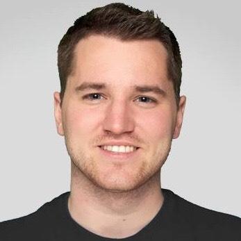 Dan Hulsman - Mánager de coro