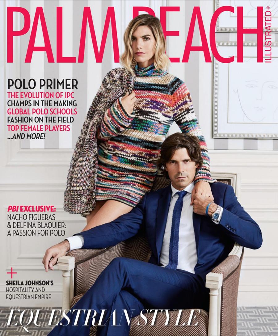 Nacho and Delfina 1 - Palm Beach Mag shot by Ben Fink Shapiro 900.jpg