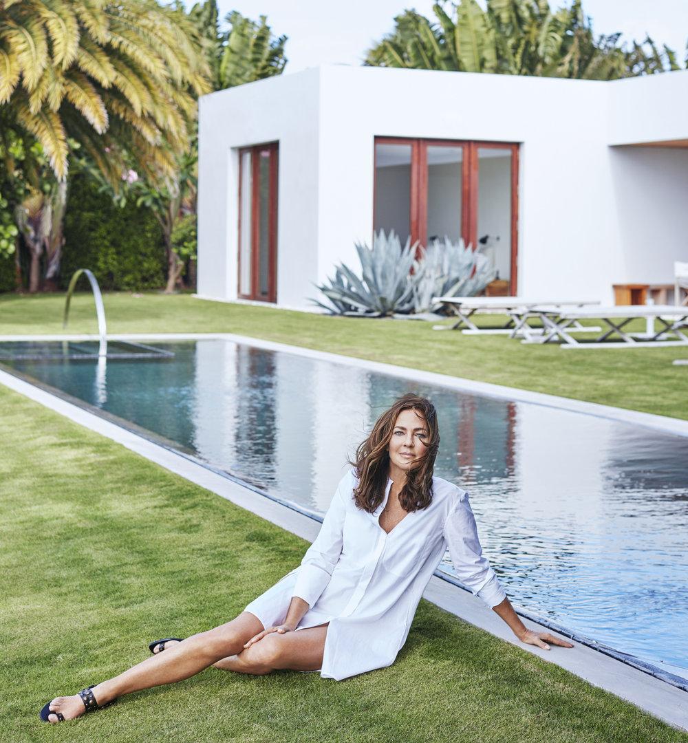 Kelly Klein Ben Fink Shapiro Palm Beach 2 w.jpg