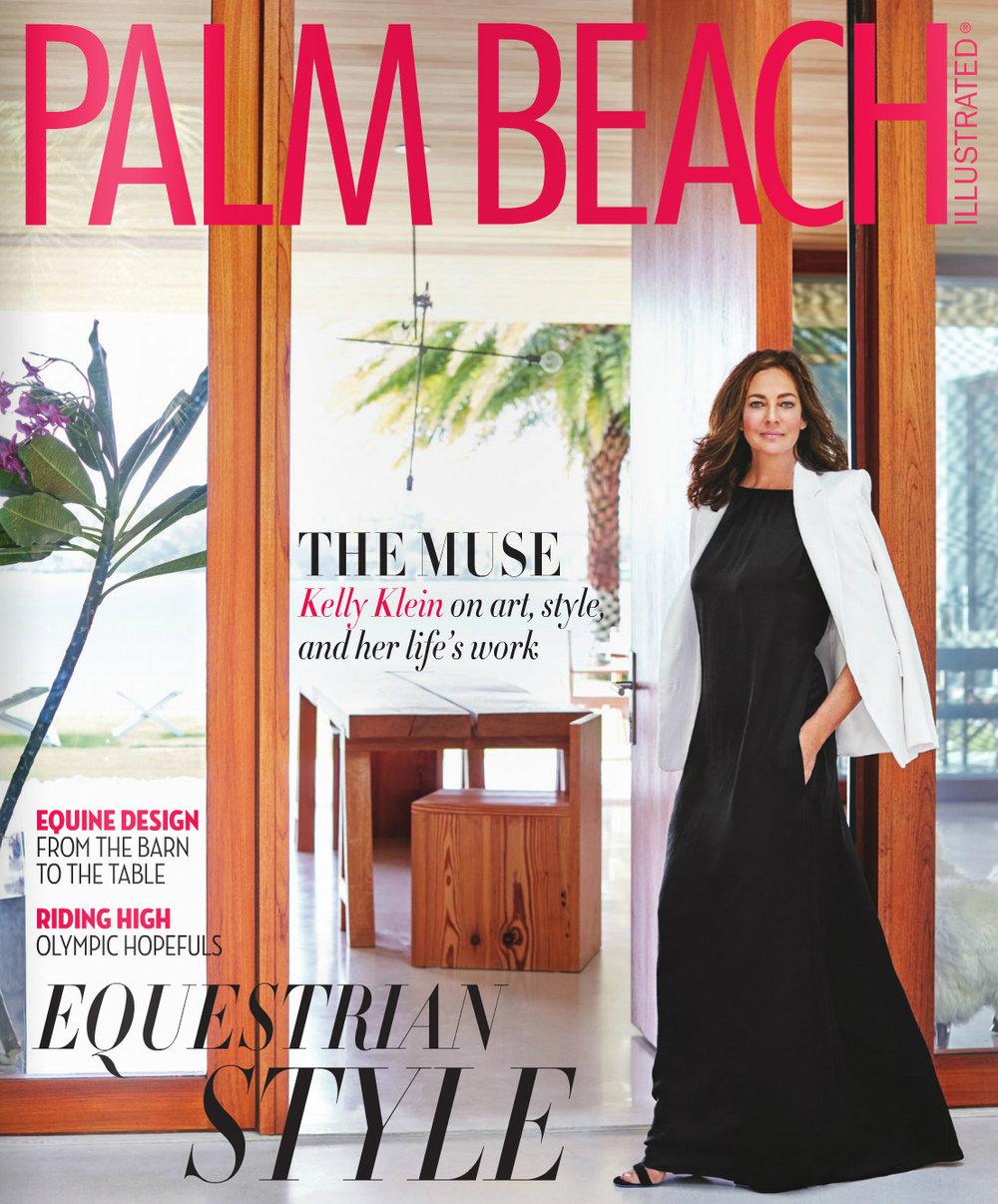 Kelly Klein - Ben Fink Shapiro January cover.jpg