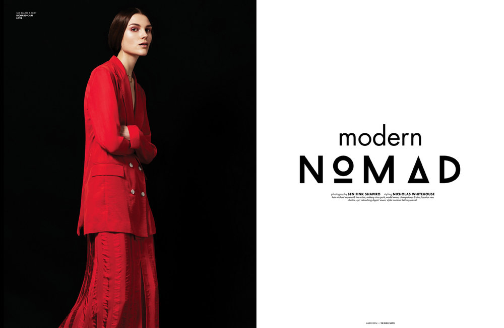 nomad1 ben fink shapiro.jpg