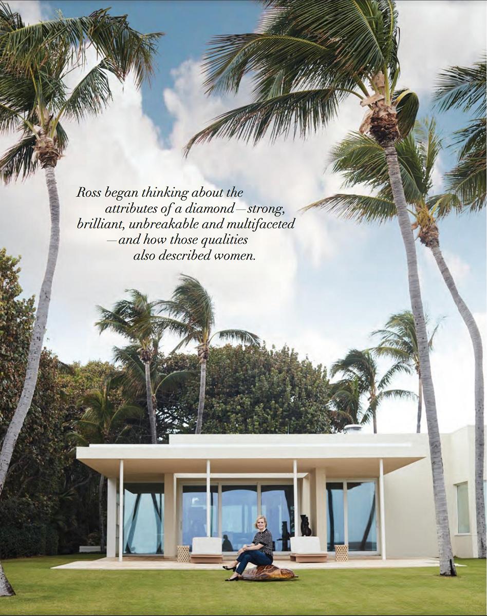 Avenue Magazine January - Palm Beach 1 w.jpg