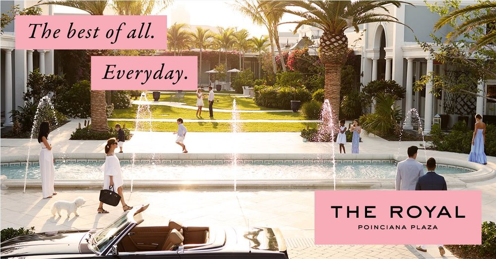 BenFinkShapiro Ad The Royal Palm Beach.JPG