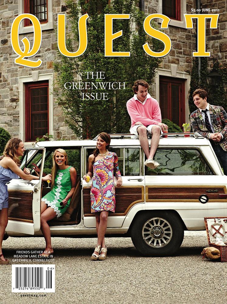 Quest June 2011 cover by Ben Fink Shapiro w.jpg