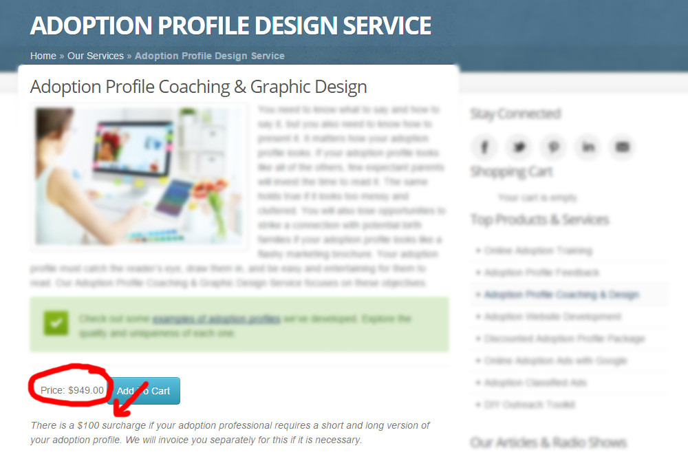 Adoption_Profile_Service_Screenshot.jpg