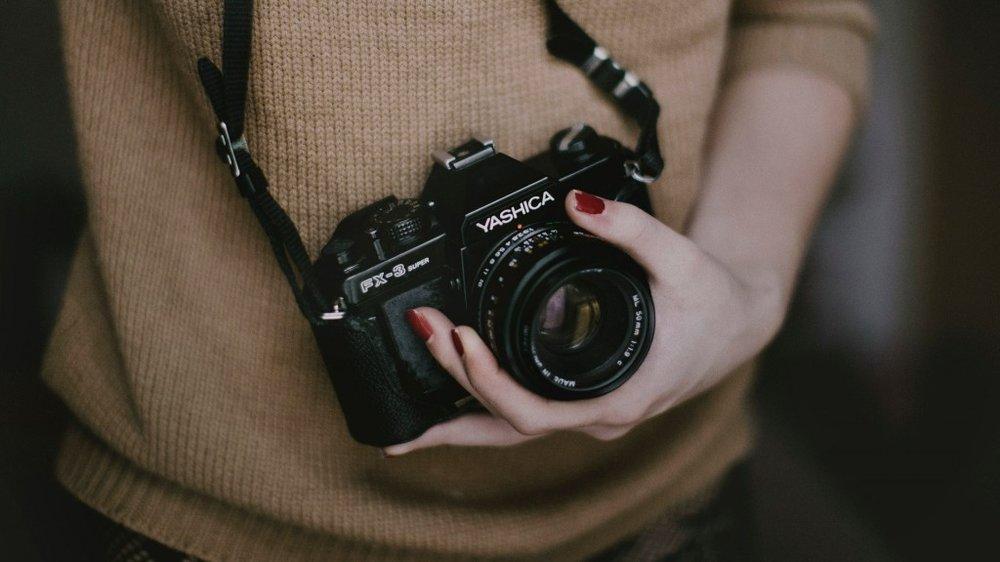 photographer-455747_1920-1024x575.jpg