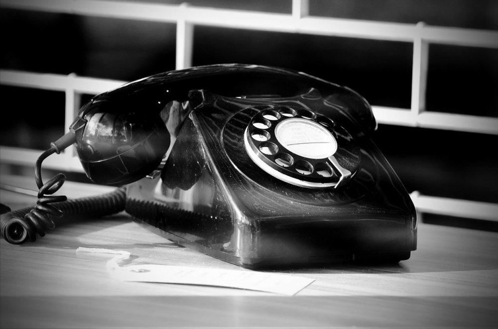 telephone-164250_1280-1024x678.jpg