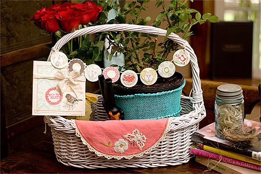 gift-basket (1).jpg