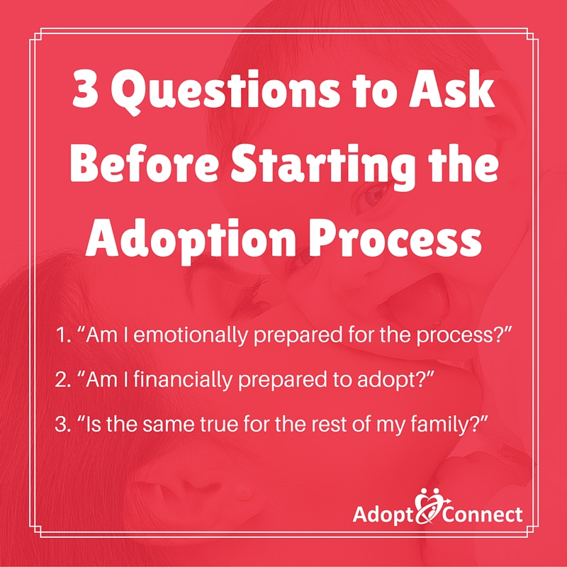 3-Questions-to-Ask-Before-Starting-the-Adoption-Process.jpg