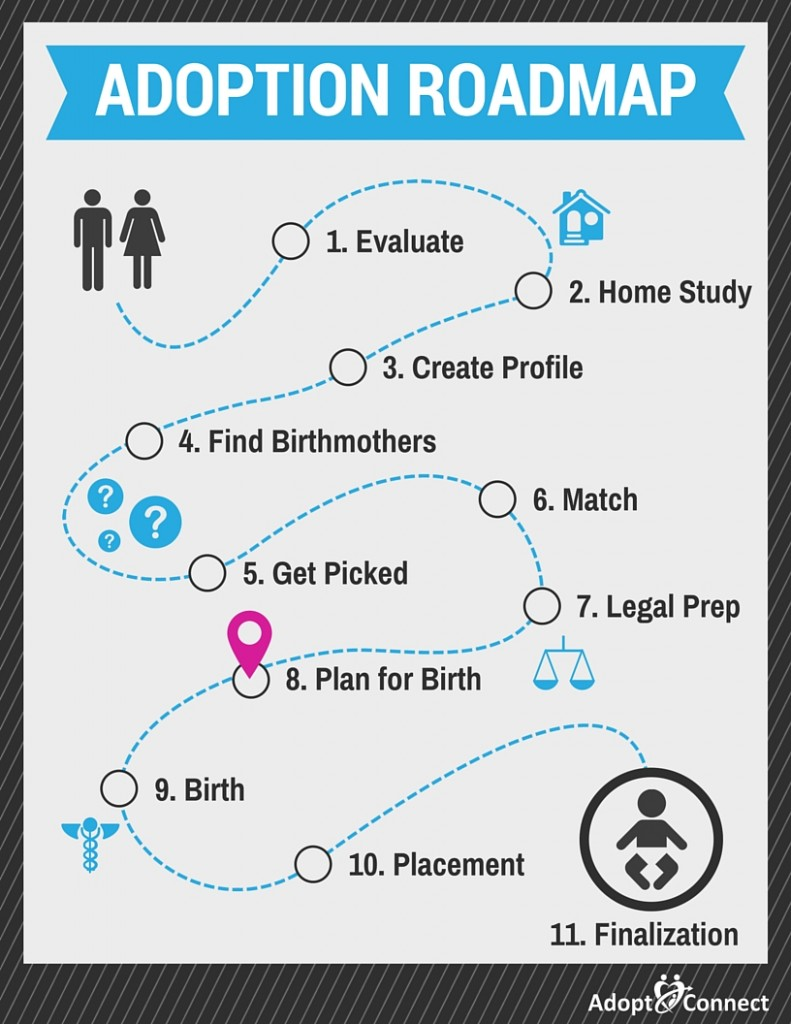 adoption_roadmap_08_plan_for_birth-791x1024.jpg