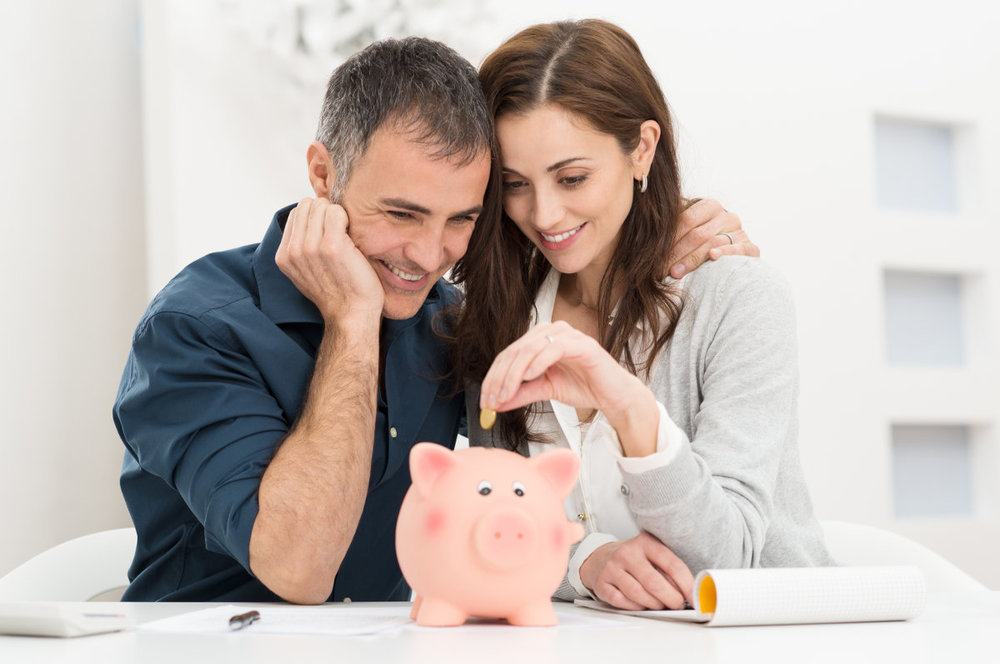 11 Ways to Save Money when Adopting -