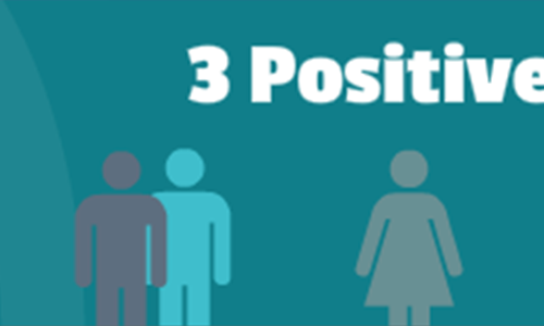 3 Positive Transracial Adoption Quotes From Adoptees -