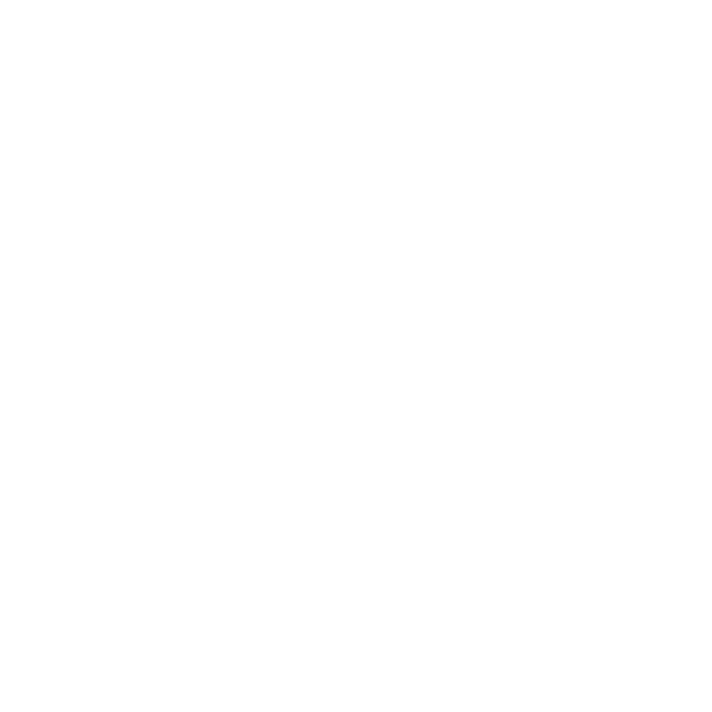 faucet_processing_ater.png