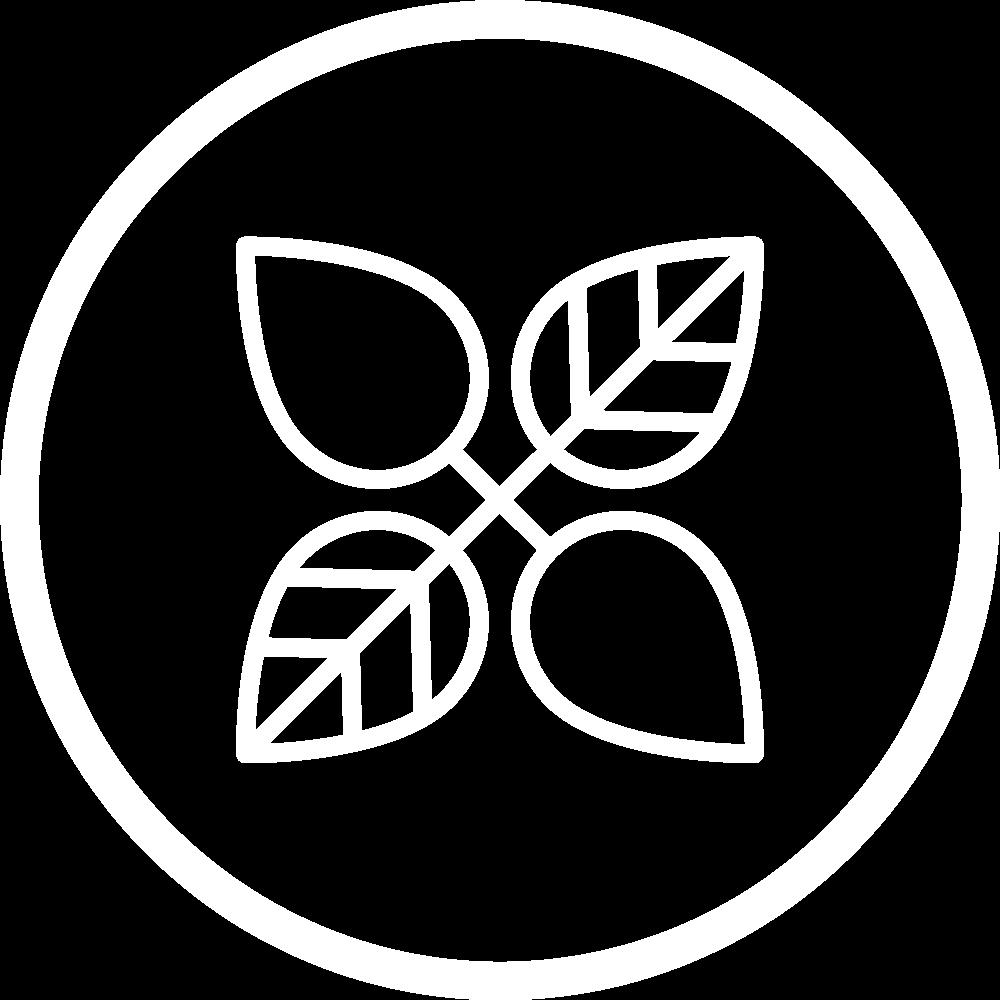 preservation_leaf.png