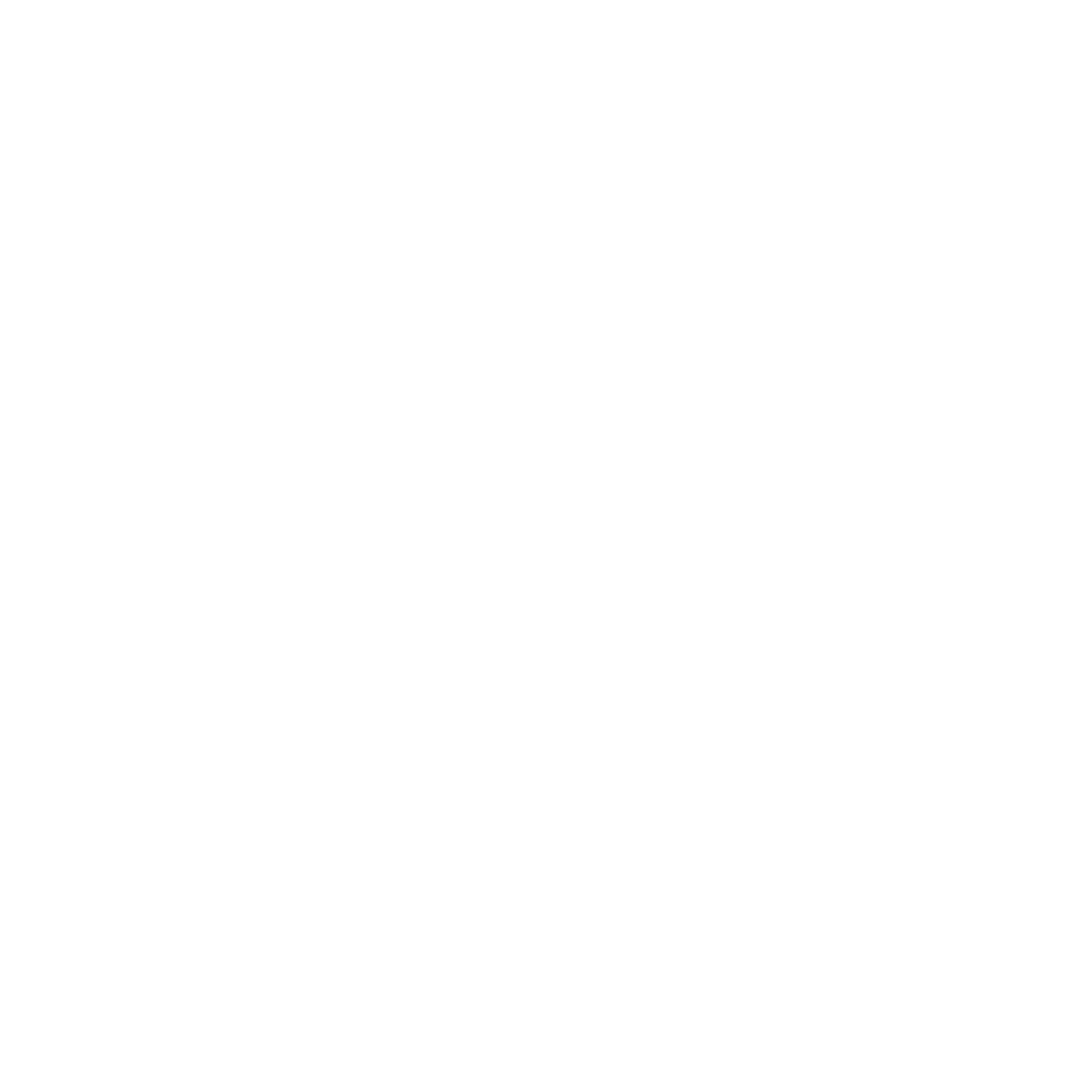 protecting_plants.png