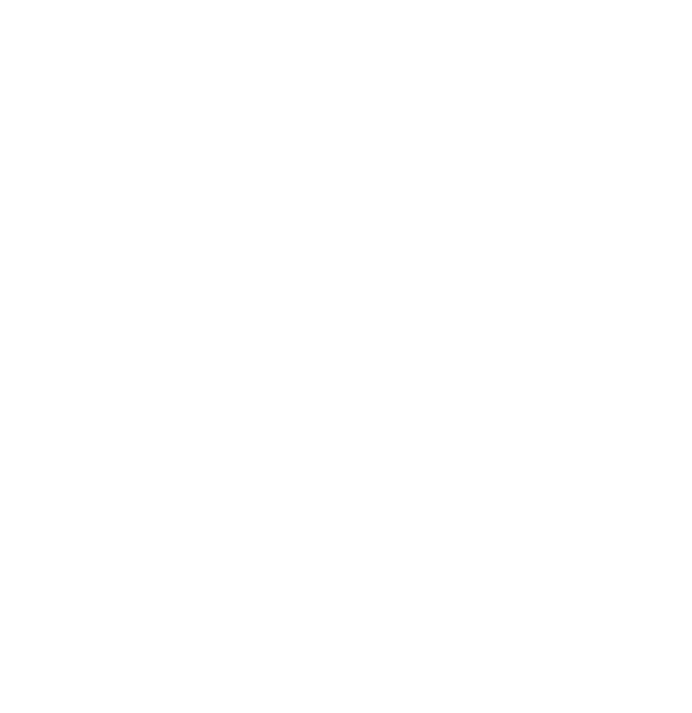 processing_water.png