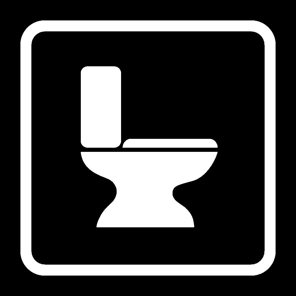 toiletts.png