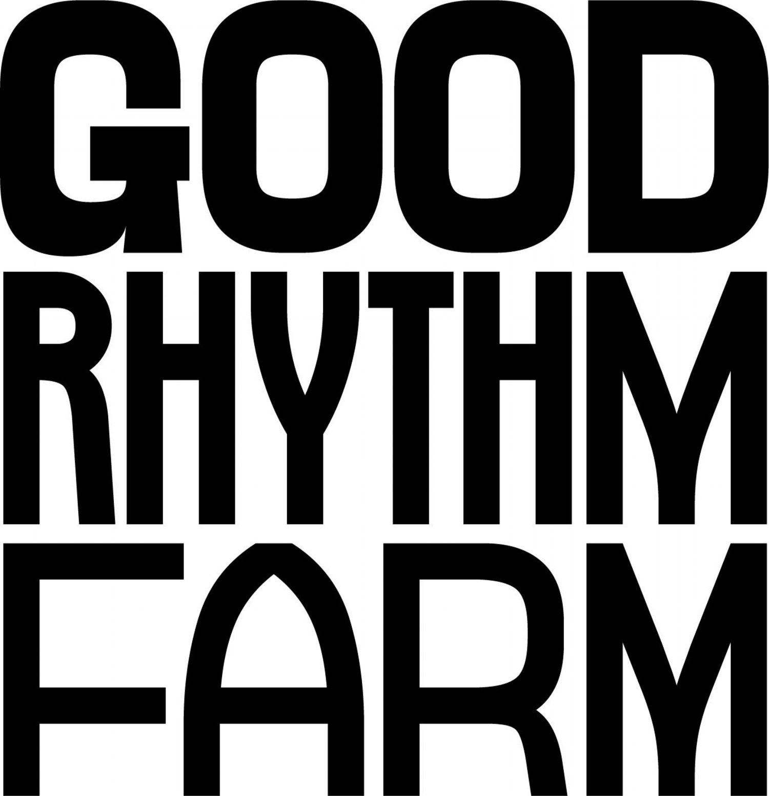 Good Rhythm Farm