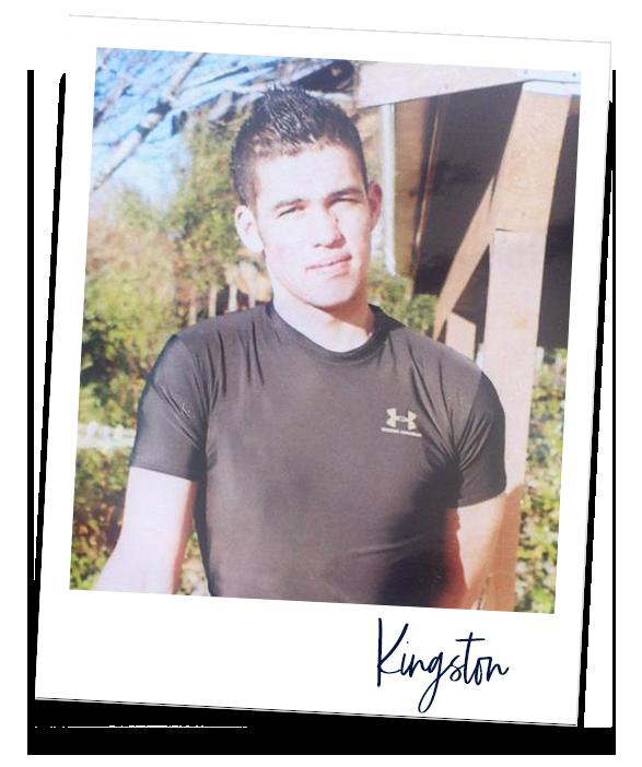 Kingston Photo frame.png