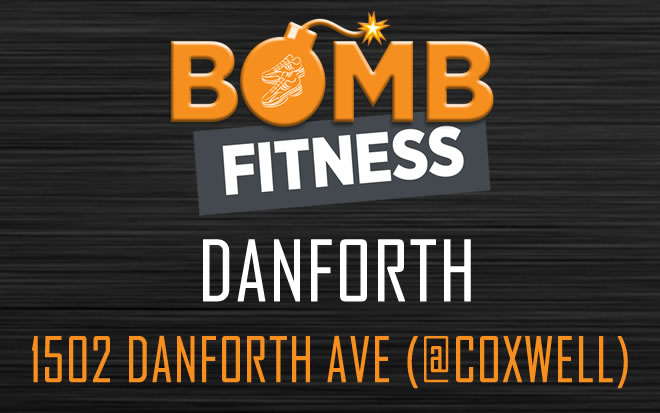 BOMB Address - Danforth.jpg