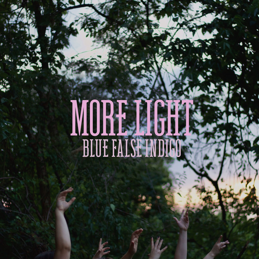 cover_more-light