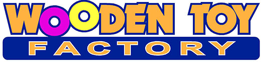 Wooden Toy Factory logo low res.jpg