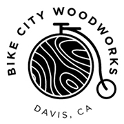 Bike City Woodworks