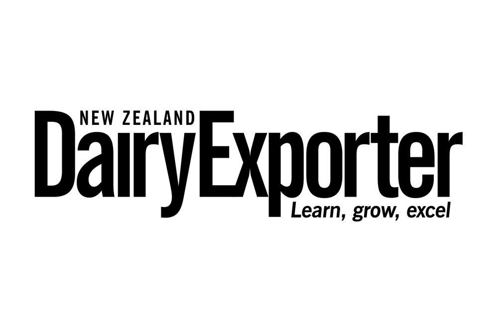 NZ_Dairy_Exporter.jpg