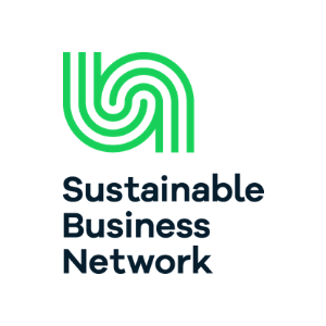 Sustainable_Businses_Network.png