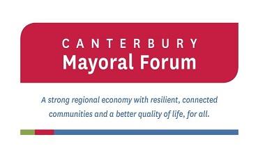 Canterbury Mayoral Forum logo.jpg
