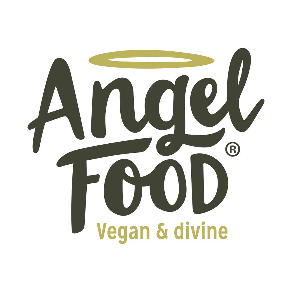 Angel_Food_FC.png