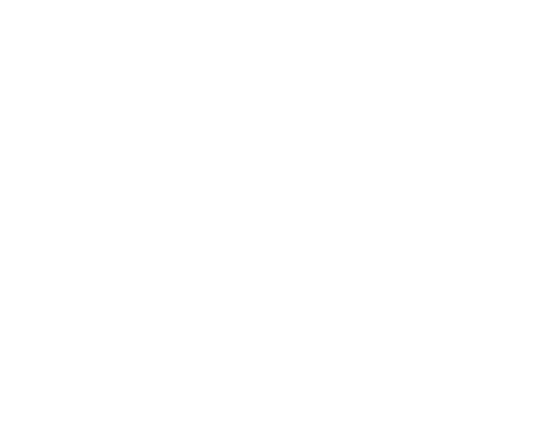 Grow 2019: Boma NZ Agri Summit