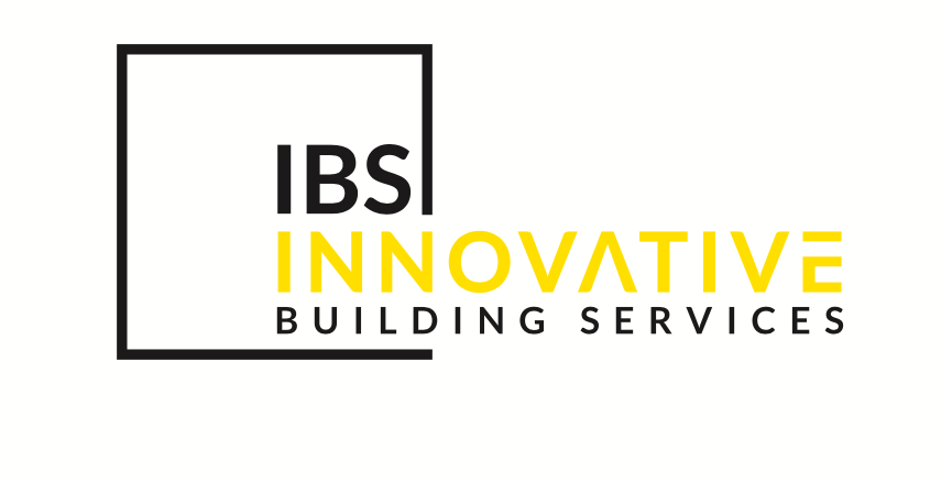 Innovative Building Services