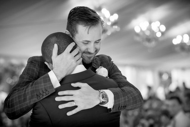 4-cape-cod-gay-wedding (3).JPG