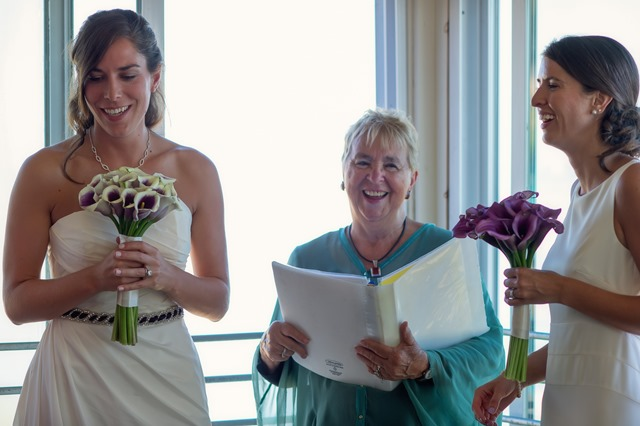1-Provincetown-Same-Sex-Wedding.JPG