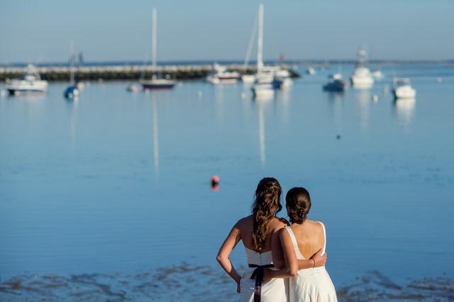 3-provincetown-lesbian-wedding.JPG