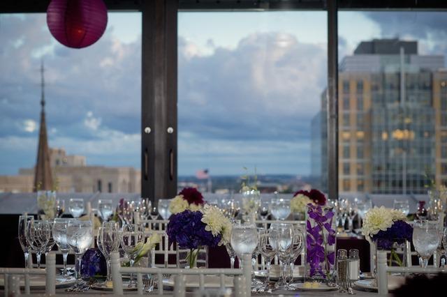 lesbian-wedding-boston (2).JPG